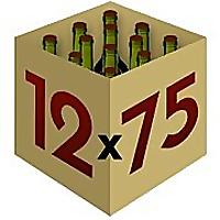 12×75 Wine Blog - News, Reviews & Food
