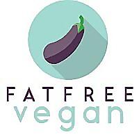 FatFree Vegan Kitchen   Simply delicious oil-free vegan recipes