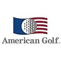 American Golf Blog