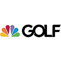 Golf Channel | Golf News on the Latest Tours & Tournaments