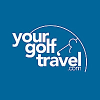 The Golf Blog From Your Golf Travel | 19th Hole