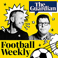 Football Weekly