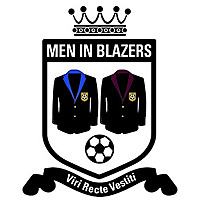 Men In Blazers | Podcast about Soccer