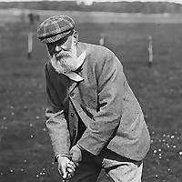 Links Life Golf