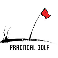 Practical Golf Blog - Real Golf Tips Made Simple