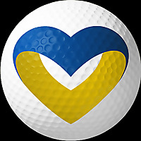 TrackMan Golf - Tips and Tricks, Videos & Tutorials