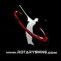 Rotary Swing Blog
