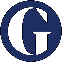 The Guardian » World News