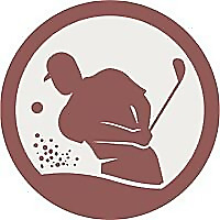 The Sand Trap - Golf Forum and Community