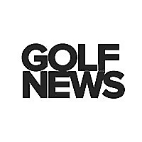 Golf News | UK's No 1 Most Read Golf Magazine