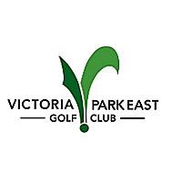Victoria Park Golf Club Guelph