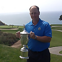 Southern California Golf and Travel Blog