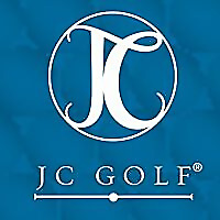 ChipShotz | San Diego Golf Blog By JC Golf