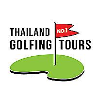 Phuket Golf Blog