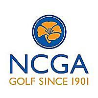 Northern California Golf Association