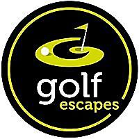 Golf Escapes Blog