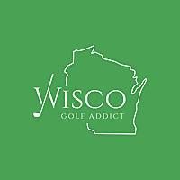 WiscoGolfAddict