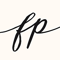 Free People Blog - Beauty