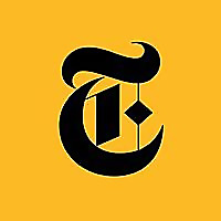 New York Times The Learning Network Blog on Mathematics