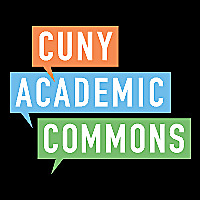 CUNYMath Blog - The City University of New York