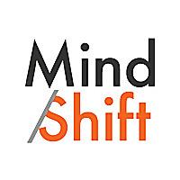 KQED | MindShift