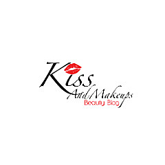 KISS & MAKE-UP BEAUTY BLOG