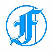 Detroit Free Press » Pistons