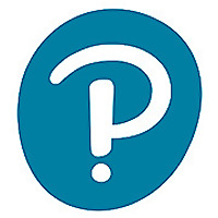 Pearson | Teaching & Learning Blog
