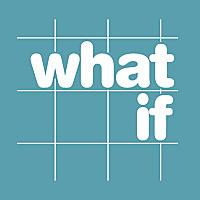 What If Spreadsheet Math - Learn Math as a Creative Experience