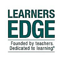 The Chalk Blog By Learners Edge