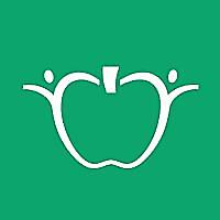 Teachers Pay Teachers | Educational Blog For Teachers