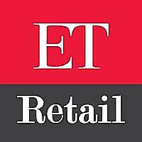 The Economic Times | Retail News