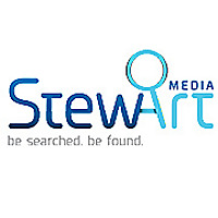 Stewart Media | SEO Melbourne Blog