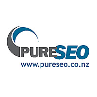 Pure SEO Blog | SEO News and Updates