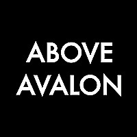 Above Avalon - Apple Analysis. From Wall Street to Silicon Valley