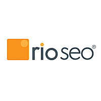 Rio SEO | Digital Local Marketing Blog