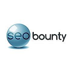 SEO Bounty | SEO Link Building Blog