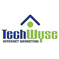 TechWyse Blog | Internet Marketing & SEO Tips