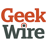 GeekWire Apple