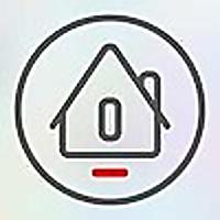 PowerHouz Home Automation for Apple HomeKit Accessories