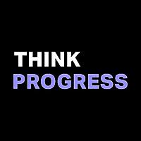 GeoPolitics - ThinkProgress