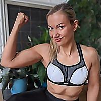 Julia Buckley Fitness