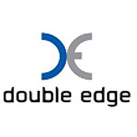 Double Edge Fitness - Personal Training Reno | CrossFit