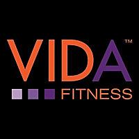 VIDA Fitness Blog