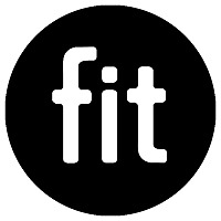 Fit Athletic Club Fitness Blog