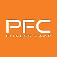 Premier Fitness Camp Blog