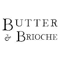 Butter and Brioche