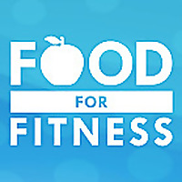 Food For Fitness
