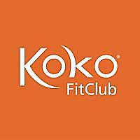 Koko FitClub - The Stronger Blog