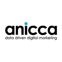 Anicca Digital SEO Blog